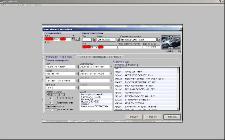 Microcat KIA v.7.0.2 (2010/MULTI/RUS)