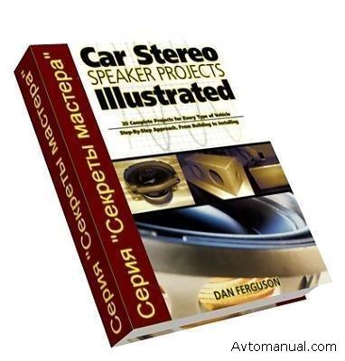 http//avtomanual.com/uploads/posts/2008-04/1207283022_car-stereo-speaker-project-illustrated.jpg
