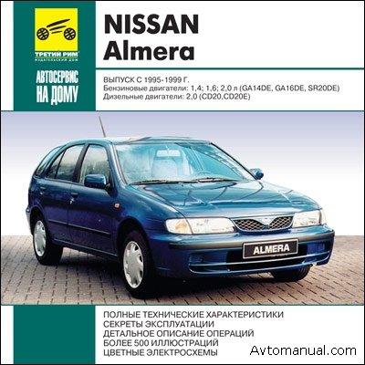 http//avtomanual.com/uploads/posts/2008-04/1209358699_nissan-almera.jpg