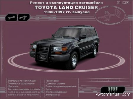http//avtomanual.com/uploads/posts/2008-04/thumbs/1208751659_toyota_land_cruiser.jpg