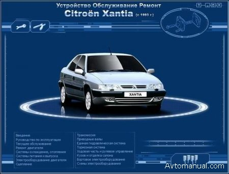 http//avtomanual.com/uploads/posts/2008-04/thumbs/12090134_citroenxantia.jpg
