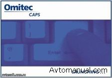Скачать CAPS 3.8 (Computer Aided Problem Solving)
