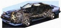 Скачать руководство по ремонту и обслуживанию Toyota Celica, Toyota Supra MK2 с 1986 г.