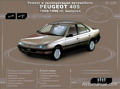 Руководство По Ремонту И Эксплуатации Автомобилей Opel Astra 1996 Года
