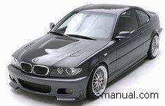 Скачать видео как собирается автомобиль на примере BMW E46