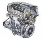 Скачать видео: работа двигателя автомобиля и его разборка