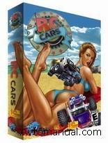 ������� ���� RC Cars (2002)