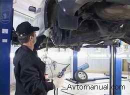 Видео: технология антикоррозионной обработки автомобиля