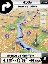 ���� ��������� GPS: Nav N Go iGO 8 v. 8.3.2.71348 �� 17.03.2009 �.