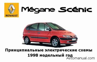 Warez files here reno megane scenic 1998 service manual fandeluxe Image collections