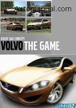 Скачать игру Volvo. The Game (2009)