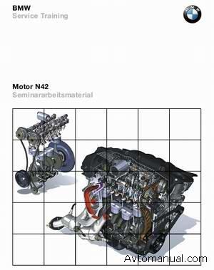 скачать руководство по ремонту и эксплуатации автомобиля бмв 320д