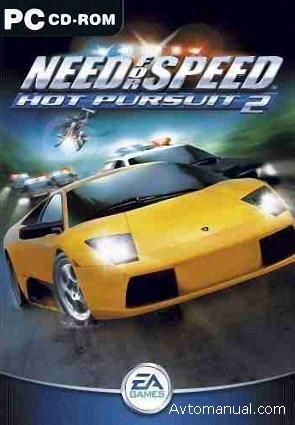 Скачать игру need for speed most wanted 2012 через торрент - 5779