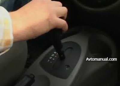 Видео: проверка автоматической коробки передач при покупке автомобиля