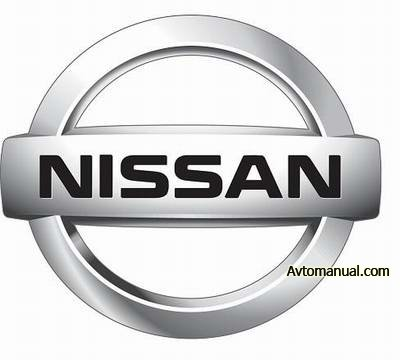 Nissan Fast Торрент