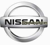 ������� �������� ������ Nissan Fast 2009-08 ELDVD GLDVD USA CA CA-Infiniti