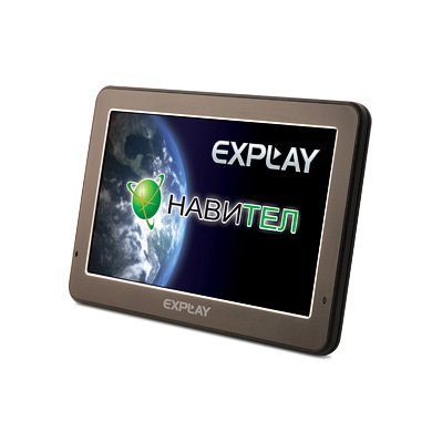 EXPLAY-PN445 - ����������� ������ [������ 2] (2010/RUS) - WINCE 5.0/6.0