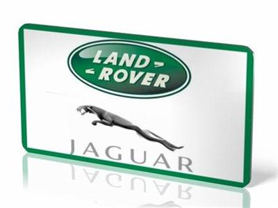 IDS Jaguar Land Rover v.122 6.06 (2010/Multi/RUS)