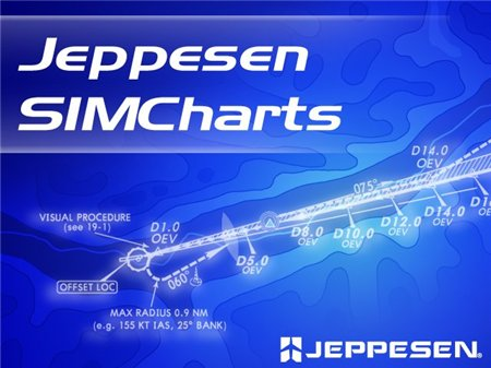 Jeppesen: C-Map Update week [35/2010] World Wide (2010)