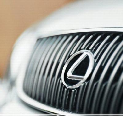 Скачать Lexus LS600h SIL. Руководство по ремонту и техническому обслуживанию бесплатно