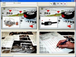 Autorobot Datasheet Suite 2.10