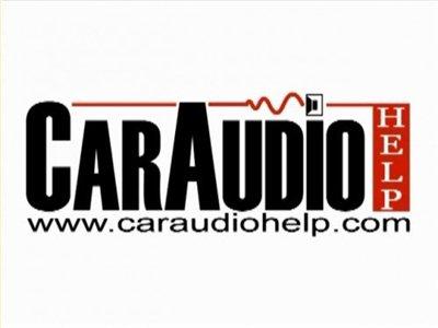 Аудиоподготовка автомобиля. CarAudiohelp