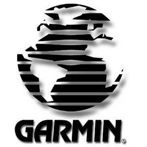Карты навигации Украины для Garmin версия 3.9 от 06 ноября 2010 года