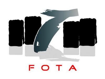 Каталог Fota 3.9 (4 квартал 2010)