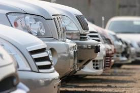 Вы купили подержанный автомобиль – что дальше?