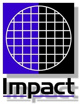 Volvo IMPACT 2011 3.11.52 [Multi + RUS]