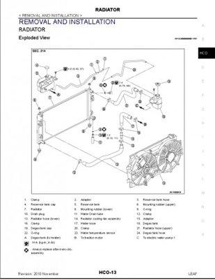 руководство по эксплуатации и ремонту hyundai tucson