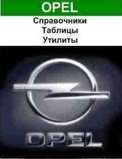 OPEL. �����������, �������, �������