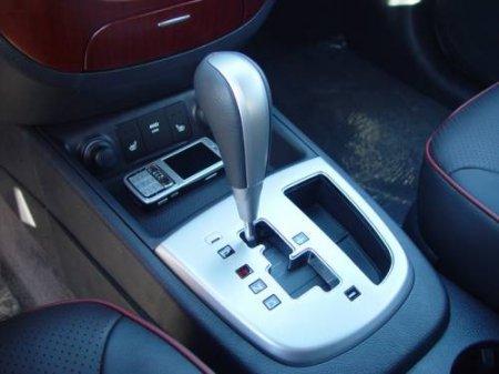Достоинства и недостатки автоматической коробки передач