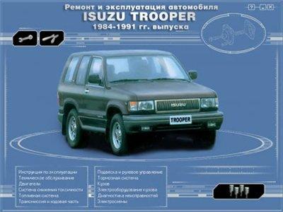 Инструкция Пользователя Mitsubishi Galant