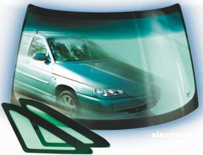 Полировка автомобильных стекол своими руками