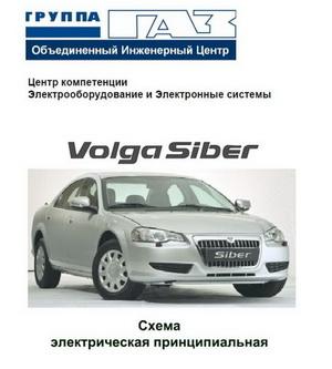 ������������������� � ����������� ������� ���������� ��� ����� ������ (Volga Siber)