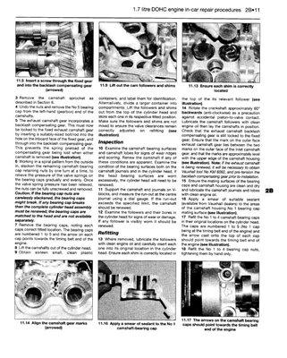 Mazda Mpv Дизель Инструкция Эксплуатация И Ремонт 1997Г