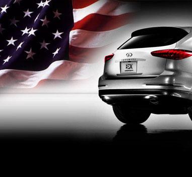 Как купить и растаможить автомобиль из США