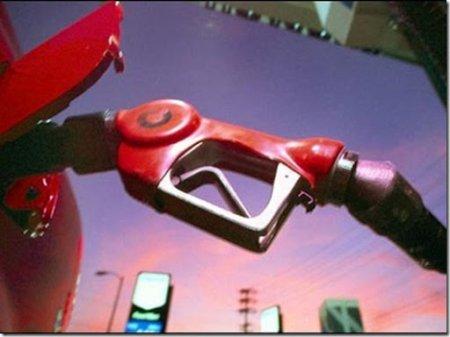 6 самых распространенных мифов об экономии бензина