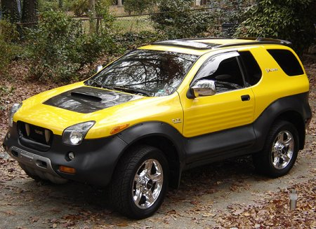 http//avtomanual.com/uploads/posts/2013-02/thumbs/1359791337_isuzu-vehicross.jpg
