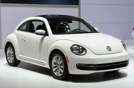 http//avtomanual.com/uploads/posts/2013-02/thumbs/13602466_volkswagen-beetle-2013.jpg