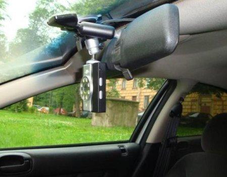 http//avtomanual.com/uploads/posts/2013-02/thumbs/1360342535_pokupka-avtomobilnogo-videoregistratora.jpg