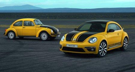 http//avtomanual.com/uploads/posts/2013-02/thumbs/1360594600_volkswagen-beetle-gsr.jpg