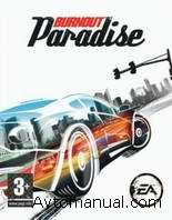 Скачать игру Burnout Paradise The Ultimate Box