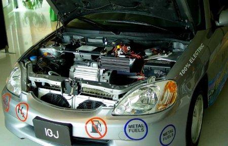Автомануалы по ремонту автомобилей скачать бесплатно