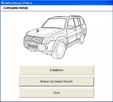 Автомануалы по ремонту автомобилей скачать бесплатно apm